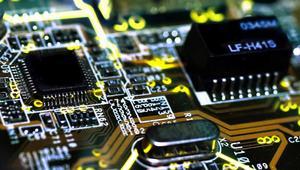 Identifica el hardware de tu PC con esta herramienta gratuita