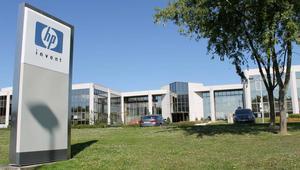 La caída de ventas de ordenadores e impresoras obliga a HP a realizar despidos masivos