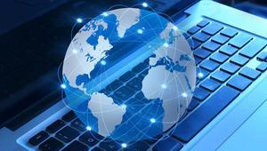 Los puertos 23 y 2323 tienen mucho que ver con el ataque DDoS que dejó K.O. a medio Internet
