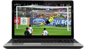 Los streaming pirata de fútbol podrían llegar a su fin con este invento de Cisco