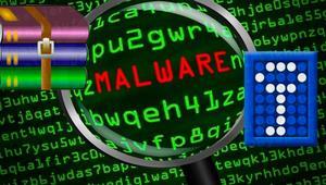 Distribuyen virus a través de aplicaciones falsas de WinRaR y TrueCrypt