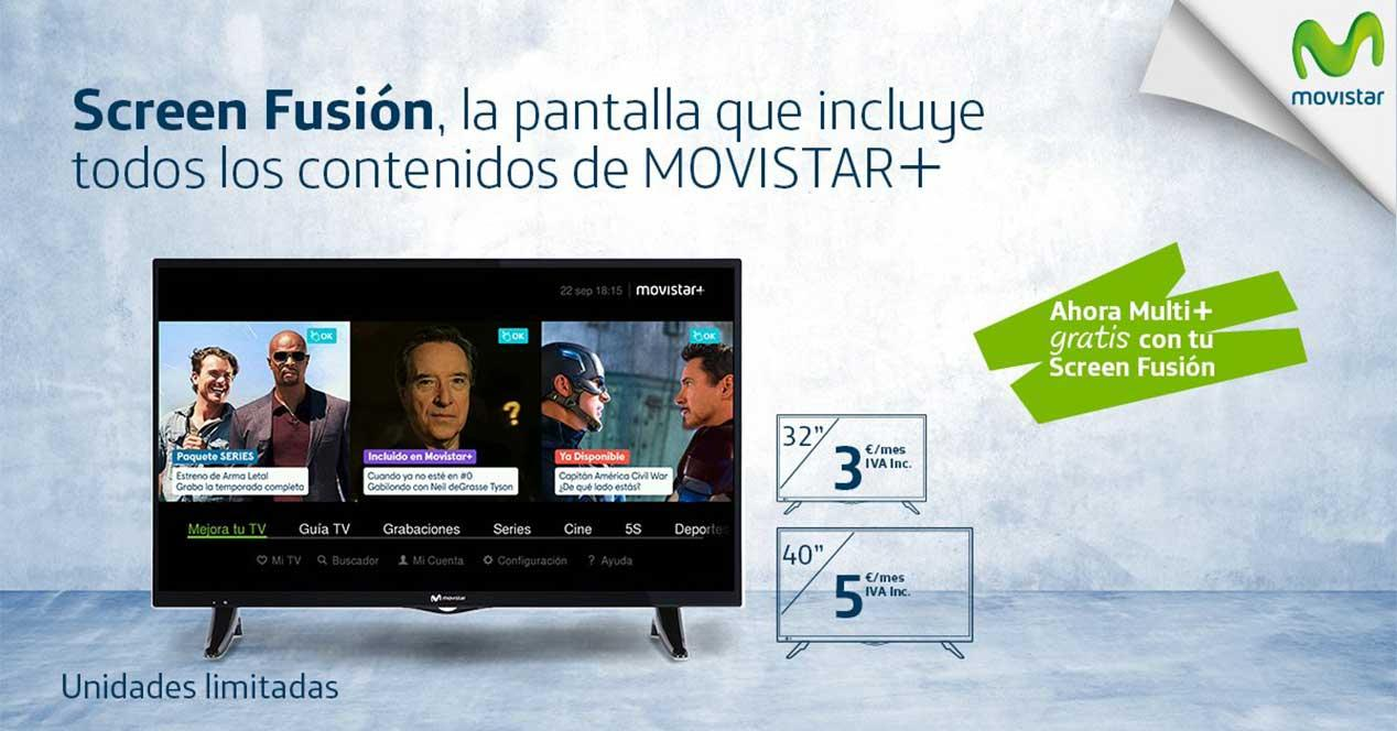 movistar-multi-screen-fusion3