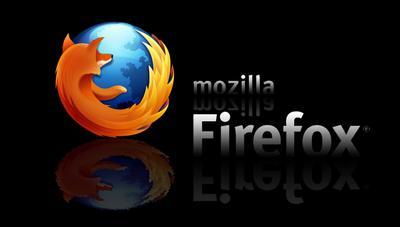 Mozilla apuesta por Windows 10 ARM lanzando la primera versión de Firefox compatible