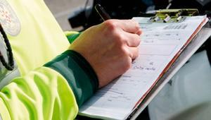 Cómo darse de alta en el servicio de notificaciones de multas por SMS al móvil o por email