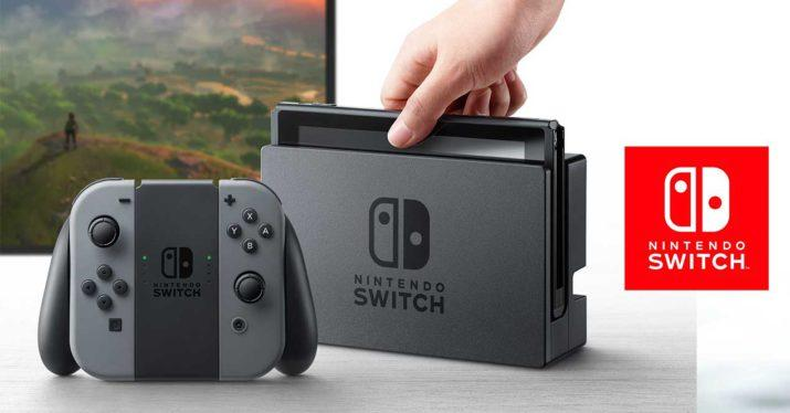 nintendo-switch3