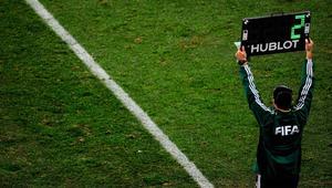 Orange tiene una solución para eliminar el retraso en la señal del fútbol