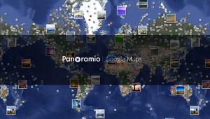 Alternativas a Panoramio (Google): dónde llevar tus fotos