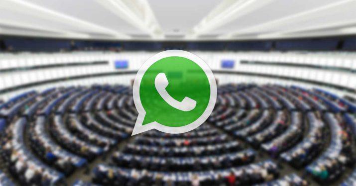 parlamento-europeo-hemiciclo-whatsapp