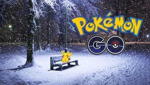 Pokémon GO vuelve a actualizarse sin ninguna de las mejoras que quieren los usuarios