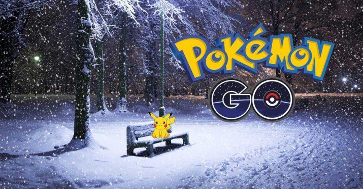 pokemon-go-invierno