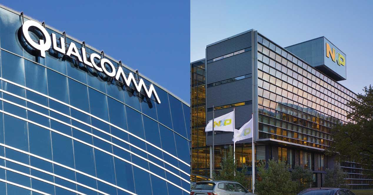 qualcomm-nxp