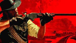 Red Dead Redemption: Rockstar prepara su nuevo 'Grand Theft Auto' del oeste