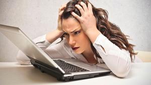 """Cómo solucionar el error """"Resolviendo Host"""" al intentar acceder a una web"""