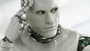 ¿Nos llevarán los robots a la cola del paro?