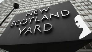Tener un blog cifrado con HTTPS ha sido un motivo para inculpar a un terrorista