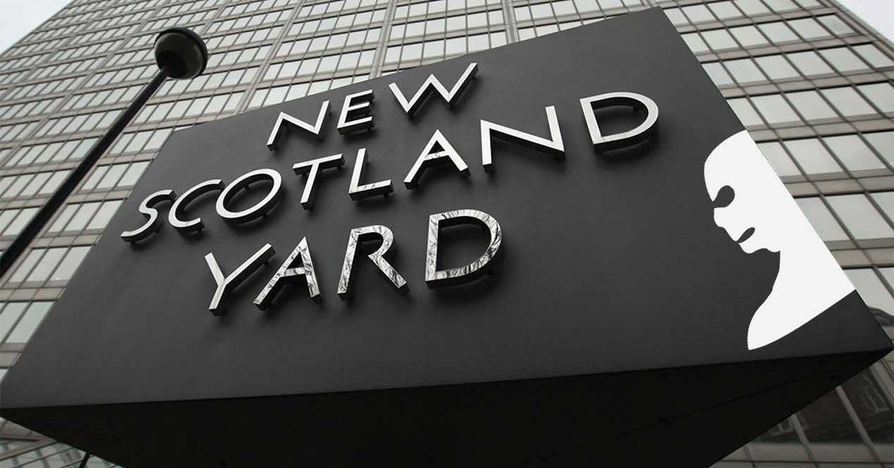 scotland-yard-terrorista