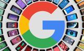 Google mostrará resultados distintos en PC y móvil