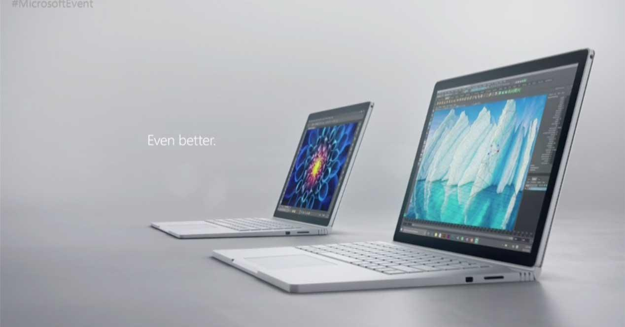 surface-book-i7