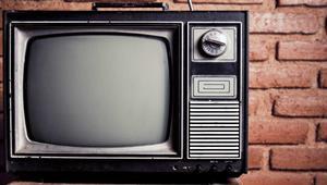Una nueva tecnología acerca la TDT del futuro con más canales y ancho de banda