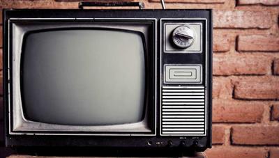 Poco más de 2 meses para saber si tendremos que cambiar de televisor en 2020 para seguir viendo la TDT