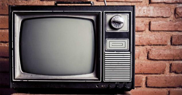 Ver noticia 'Una nueva tecnología acerca la TDT del futuro con más canales y ancho de banda'