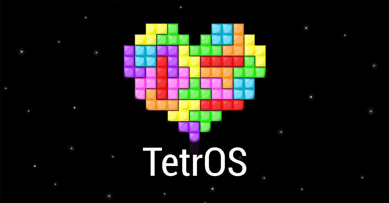 tetros-tetris