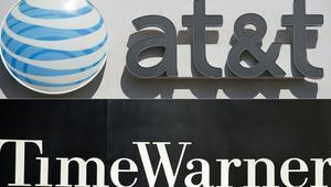 AT&T adquiere Time Warner, lo que revolucionará el sector del entretenimiento