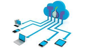 Es sencillo saber qué páginas se visitan en Tor a través de las DNS, según un estudio