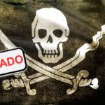 Portugal es líder mundial en bloquear webs piratas y quieren traer el modelo a España