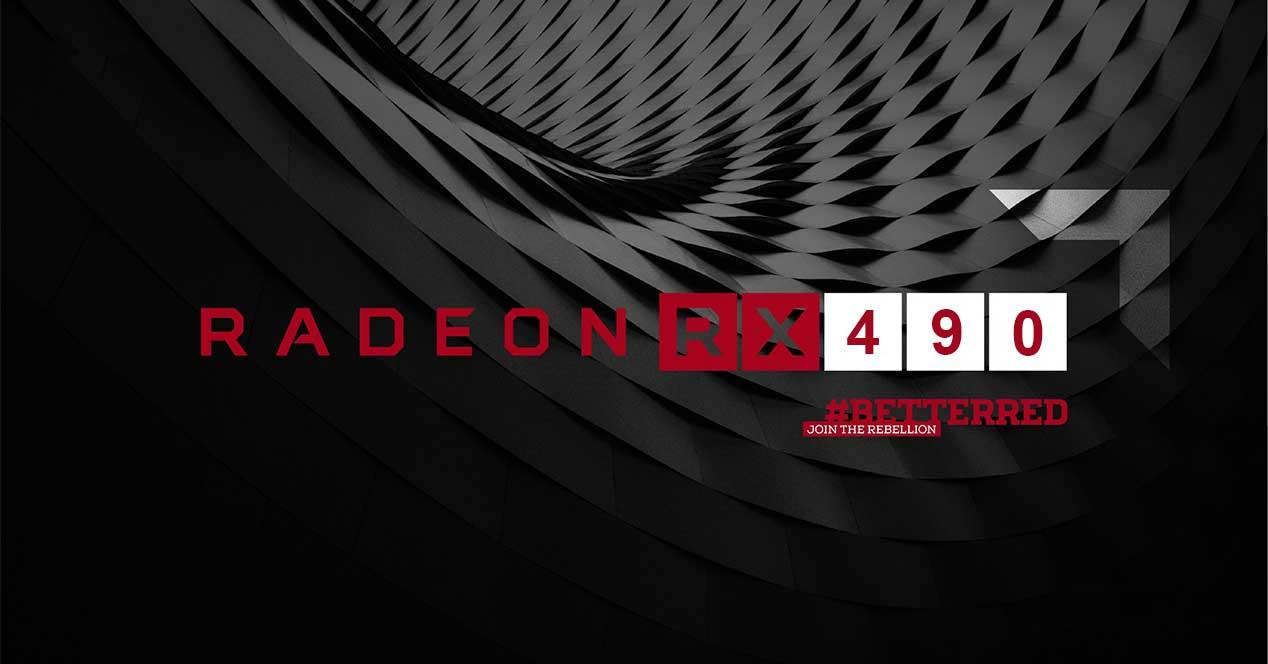 amd-radeon-rx-490-feature