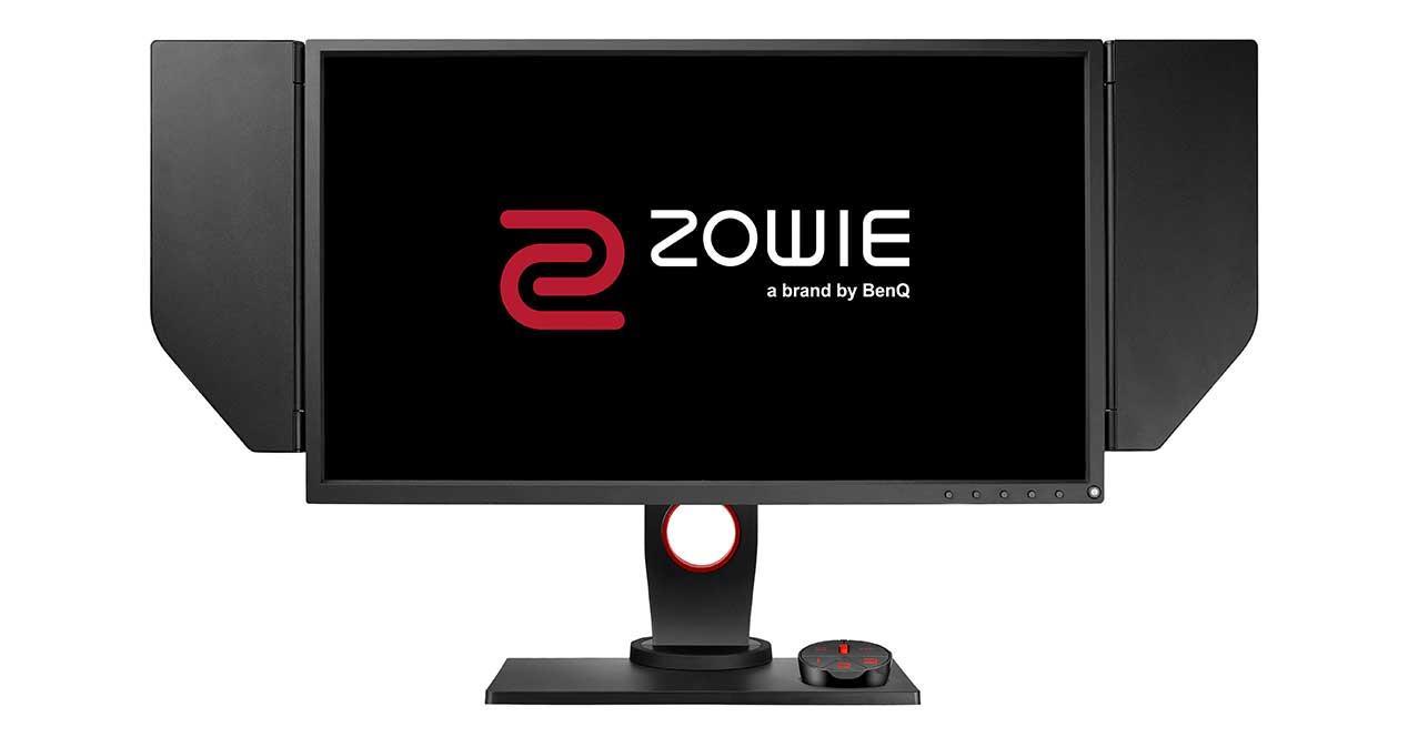 benq-zowie-xl2540-240hz