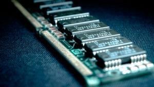 Cómo comprobar el estado de tu memoria RAM sin instalar aplicaciones