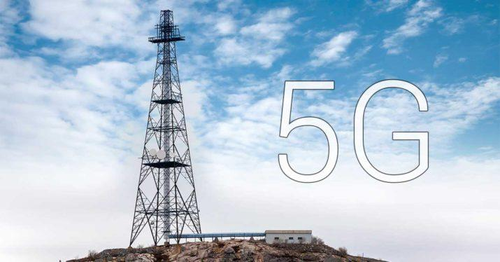 radio-tower-5g