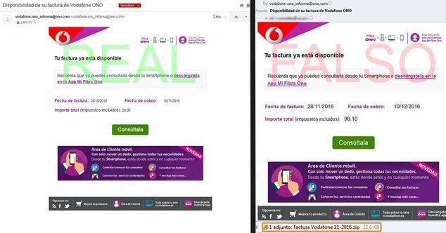 vodafone-phishing