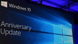 Windows 10 ya es el Windows más seguro hasta la fecha, según Microsoft
