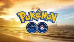 Pokémon Go busca que lo uses todos los días con las nuevas recompensas diarias