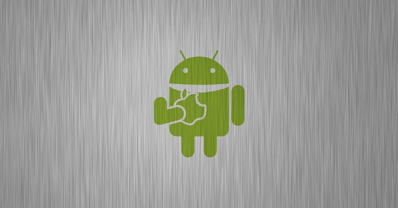 android-ios-seguridad