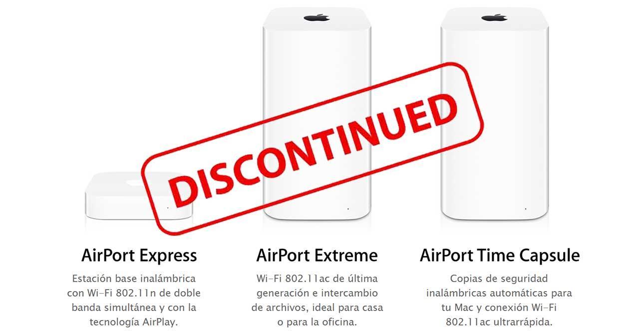apple-airport