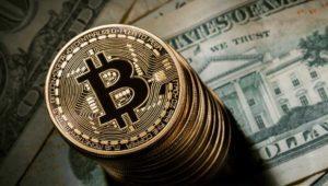 WannaCrypt en cifras: no, los atacantes no se han forrado