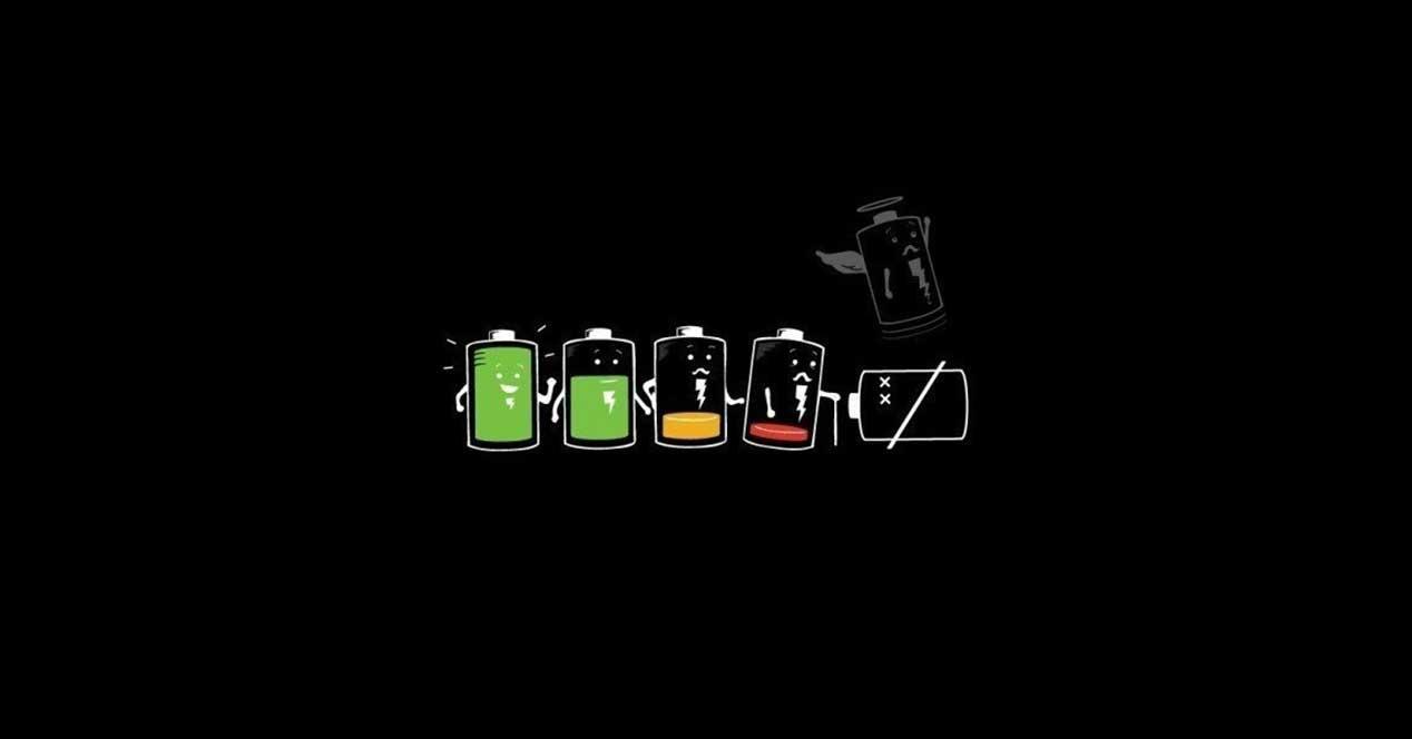 bateria-vida-util