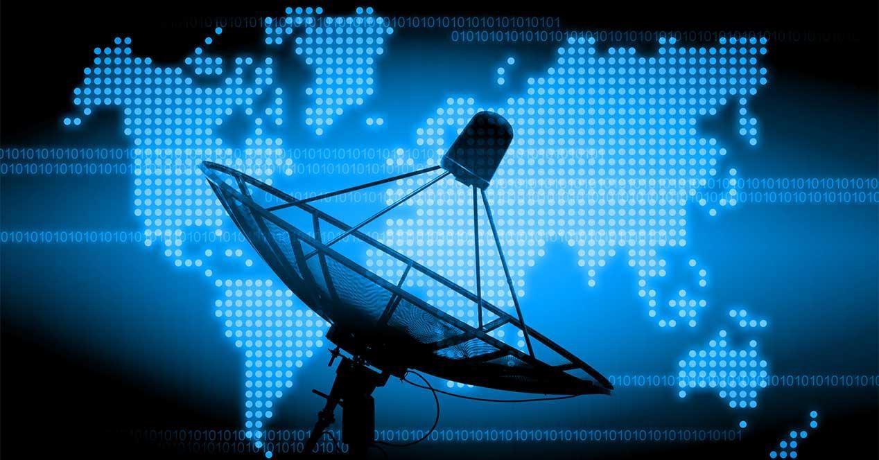 comunicacion-satelite-mundo