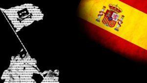 Las mejores páginas para descargar torrent en español