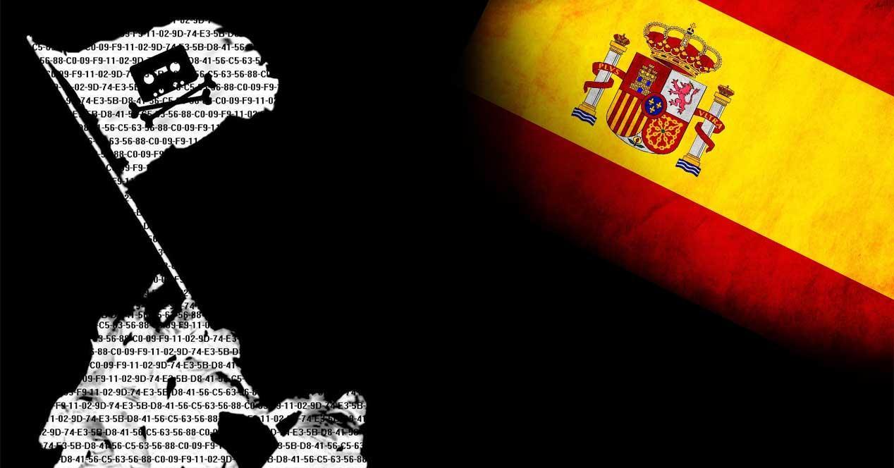 Descargar forex tester en español