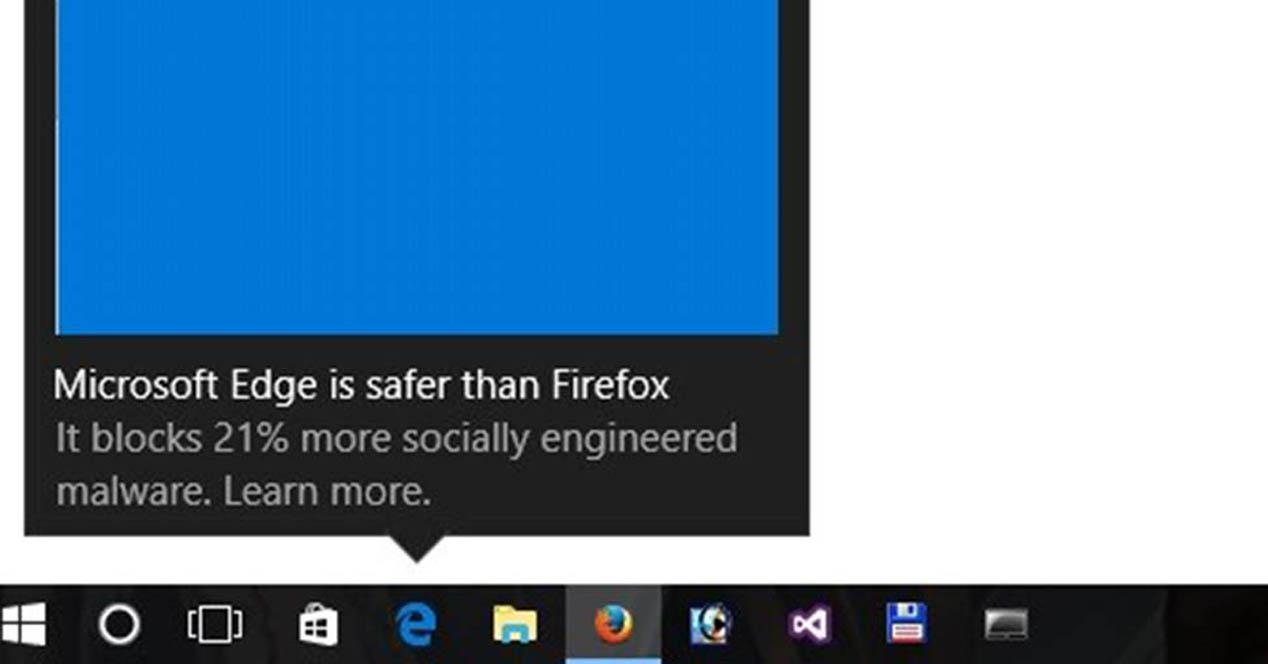edge chrome firefox