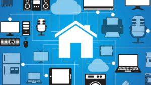 Dejar en standby todos los aparatos y electrodomésticos de casa son al menos 40 euros al año