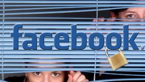 Cómo cerrar sesión de Facebook de forma remota si la dejamos abierta en otro dispositivo