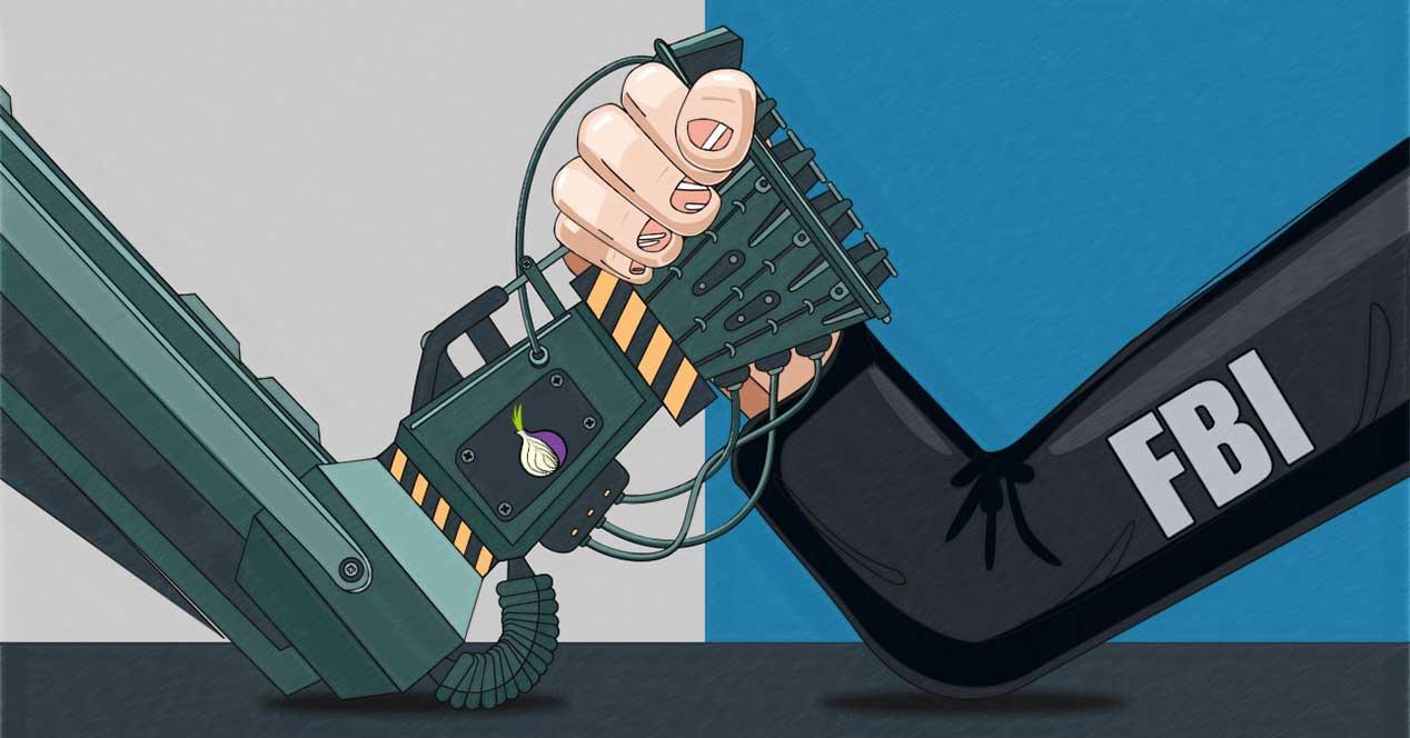 fbi-tor-pulso