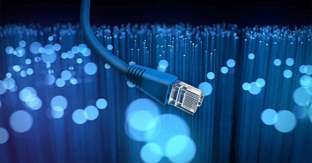 fibra-optica-cable-ethernet
