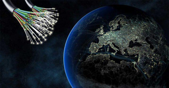 fibra-optica-europa-espana