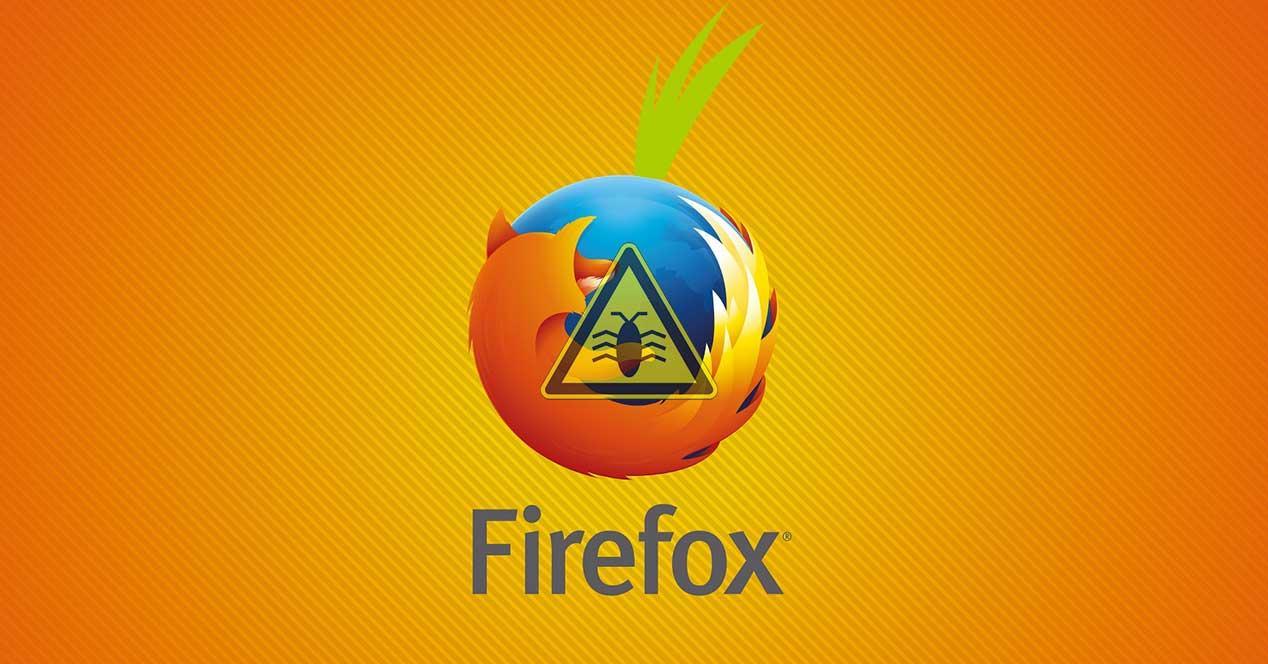 firefox-tor-bug
